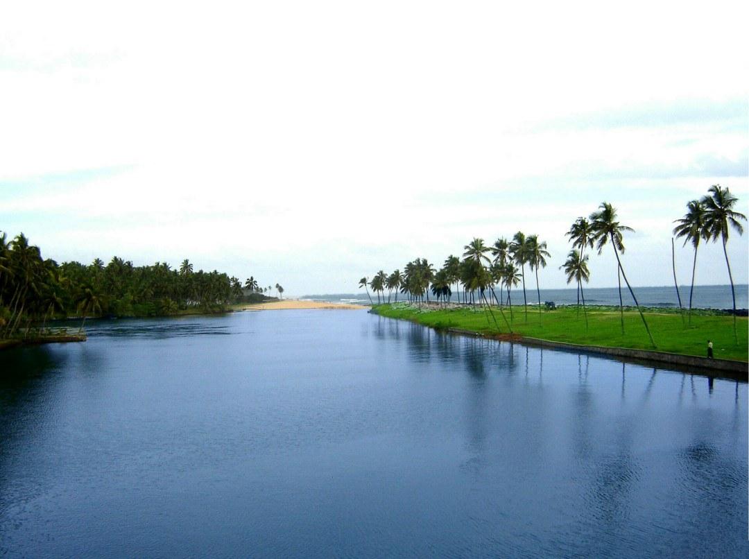 Trivandrum -Varkala Tour Package
